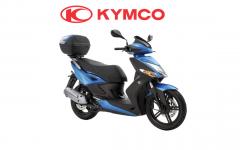 Kymco Kymco Agility 125cc